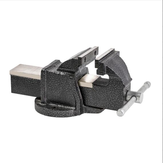83 Series Bench Vise (Heavy Duty)