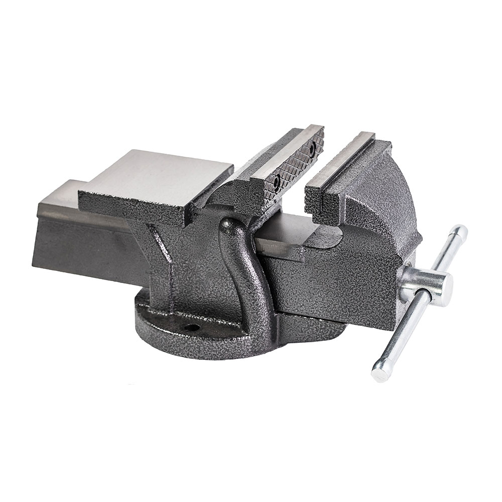 GS Series Bench Vise